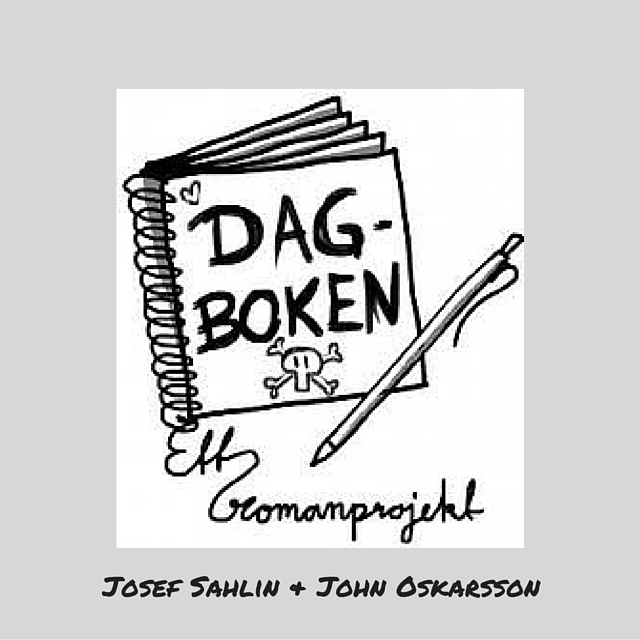 Lärarhandledning av Josef Sahlin och John Oskarsson