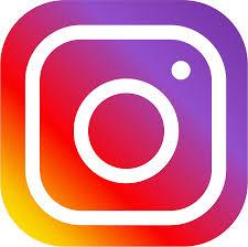 Förskolebanken på Instagram